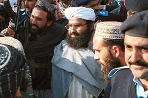 China's action in again blocking UN action against Jaish-e-Mohammed (JeM) founder Masood Azhar holds broader implications. It effectively obstructs an international consensus that Pakistan take credible, irreversible anti-terror actions.