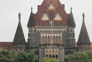 The Bombay HC has directed the Maharashtra government to expeditiously grant incentive marks to candidates intending to pursue PG medical education, for having served in remote or rural areas of the state.