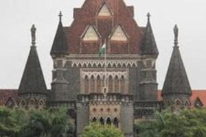 The Bombay High Court
