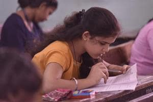 """The examination committee of the Board of Secondary Education (BSE) on Tuesday could not take a """"final"""" decision about the fate of 108 students, whose mathematics answer sheets went missing during the just-concluded matriculation examination in Odisha."""