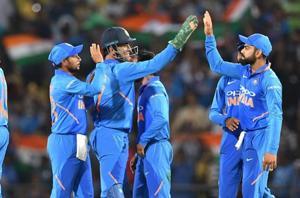 Series loss to Australia highlights concerns for Virat Kohli & Co