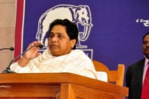 During Net Ram's stint as principal secretary (sugar industry), the Mayawati government carried out the controversial sale of 10 operational sugar mills.