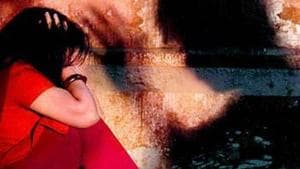 Police said the minor girl was raped by the businessman multiple times, at the teacher's house and also inside a car, over the course of a month.
