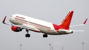 Air India flies six times a week from Birmingham Airport – three times direct to Delhi and three times direct to Amritsar.