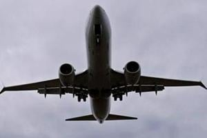 The Indian Air Force did not offer a comment. Officials at major airlines confirmed that they were following the directive, but refused to come on record. Hindustan Times could not confirm whether all airlines were following this directive.