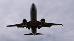 """Boeing said it would deploy a software upgrade to the 737 MAX 8, a few hours after the FAA said it would mandate """"design changes"""" in the aircraft by April."""