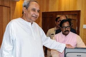The BJP  is set to name seven women candidates for the Lok Sabha elections after party chief and Odisha chief minister Naveen Patnaik announced 33% reservation for women.