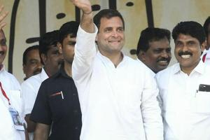 The results will be analysed by Saturday and sent to party chief Rahul Gandhi, who will take a decision on whether to contest the seven Lok Sabha seats in the Capital alone or in a pre-poll pact with the AAP , according to people familiar with the matter.
