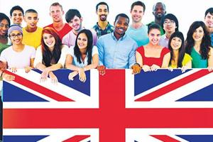 Increasing the post-study work period and making it easier for Indian and non-EU students to find work, are among the new plans unveiled by the Theresa May government on Saturday.