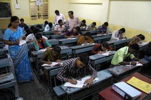 BPSC assistant prelims 2018  expected cut off and expert analysis: Bihar Public Service Commission (BPSC) on Sunday held the preliminary examination for assistant recruitment 2018.