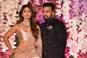 When Shilpa Shetty and Raj Kundra almost got divorced, thanks to Anurag Basu- Here's how it happened
