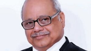 Justice Pinaki Chandra Ghose, a former Supreme Court judge, is all set to become the first Lokpal of India, an anti-corruption ombudsman.