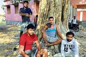 LokSabha elections 2019: Bihar's young voters root for Narendra Modi