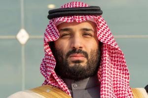The senators, briefed by the heads of US intelligence agencies, said they were convinced that Prince Mohammed was responsible for the Khashoggi killing.