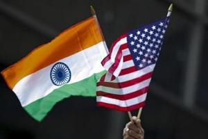 The US has submitted a draft ISA to the defence ministry and is waiting for India to respond, said one of the officials.