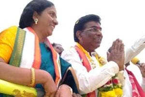 Siddipet district News: Siddipet district Latest News and