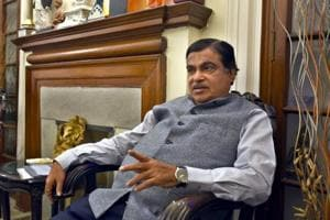Union minister Nitin Gadkari said what has not happened over the past 50 years has happened in the past five years.