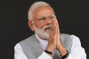 When the Modi government has pushed for broadening the tax base and improving tax compliance, it has been with a view to accumulate the resources necessary to augment foundational capacity in the three areas of welfare, economic governance and national security