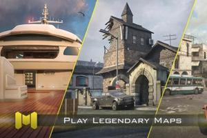 Call of Duty: Mobile will be a free-to-play game