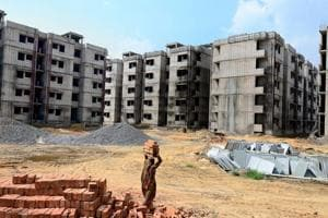 DDA scheme: Buyers can now visit sample flats