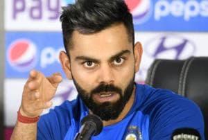 Will Kohli break Sachin's records? KKR coach and SA legend has this answer