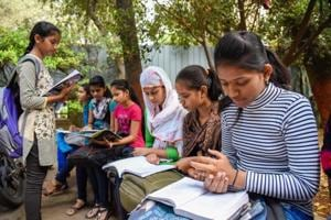 Bihar BEd CET result 2019 : Nalanda Open University on Wednesday released the result for BEd combined entrance test 2019 on its official website.