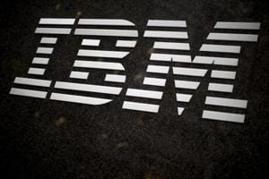 While local regulations will continue to guide activation, IBM said it is actively growing the network with additional financial institutions globally.