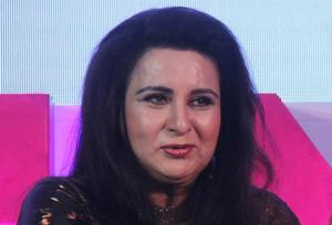 Punjab BJP chief Shwait Malik refused a direct reply on the possibility of Poonam Dhillon's candidature from Amritsar LokSabha seat,  calling it a confidential party meeting.