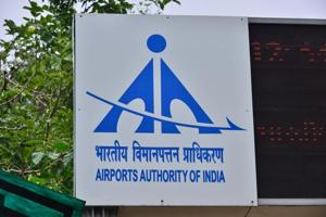 The CBI has arrested an executive director in the Airports Authority of India for allegedly demanding a bribe from the owner of an airports ground handling company, officials said Wednesday.