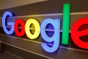 Google could be fined up to 5%of Alphabet's average daily worldwide turnover if it fails to comply with the EU order to stop anti-competitive practices.