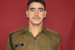 Soldier killed in ceasefire violation by Pak in Jammu and Kashmir's Rajouri