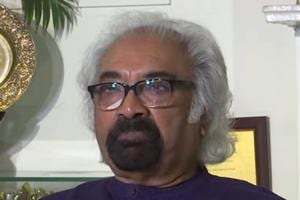 Overseas Indian National Congress chairman Sam Pitroda has raised questions over the IAF strike at terror camp in Pakistan's Balakot in the aftermath of Pulwama terror attack.