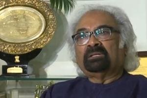 'Can't blame all of Pakistan for the 26/11 strikes': Sam Pitroda
