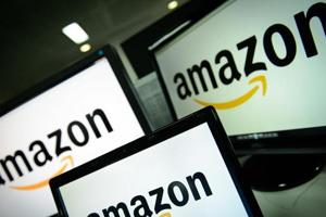 For years, Amazon refrained from selling advertising space on its site for fear of disrupting the shopping experience
