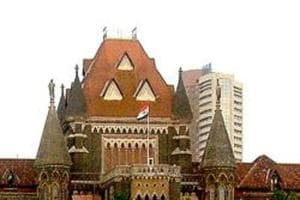 The Bombay  HC granted a chance to BJP corporator Murji Patel to accept responsibility for the banners, tender apology and offer adequate compensation to BMC and its staff.