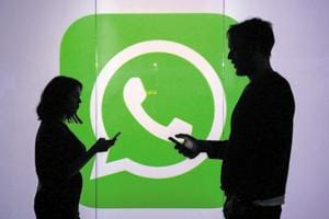 WhatsApp Business is now available for iOS users.