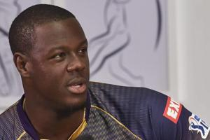Stop looking for the next Lara after every good series win: Brathwaite