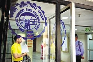 8.96 lakh jobs created in January, 76.48 lakh in last 17 months: EPFO data
