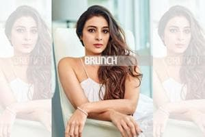 Single is not a bad word: Tabu reveals the unusual choices that have shaped her life