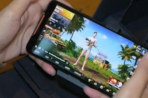 The ;Healthy Gameplay System' error fixed for PUBG Mobile users in India