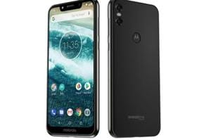 Moto G7, Motorola One launched in India, prices start at Rs 13,999