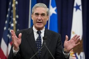 The truth is that Mueller's conclusions are not that great a surprise. Clearing the US president of the collusion charge will change little of the present political dynamics in Washington