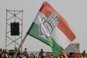 Apart from the task of defeating the ruling BJP-Shiv Sena in the Lok Sabha elections, the Congress is struggling to keep its house united with rising infighting.