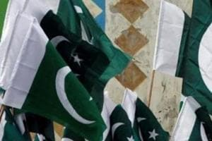 The Paris-based global body is working to curb terrorism financing and money laundering and has asked Pakistan to reassess the operation of banned terrorist outfits in the country.