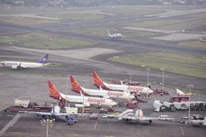 Officials of the Airports Authority of India (AAI) said the radar was required as the number of flights overflying Mumbai has doubled since the closure of Pakistan airspace, overburdening ATCOs.