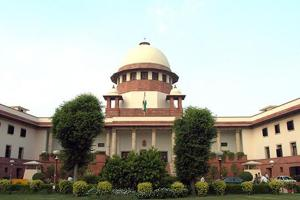 The Supreme Court has refused to entertain a plea filed by a former top cop of Uttar Pradesh seeking a direction to the Election Commission to ban roadshows and bike rallies during elections.