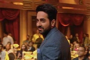 HT India's Most Stylish 2018: Ayushmann Khurrana awarded for 'Breaking the...