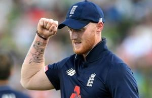 Will Ben Stokes 'Mankad' Virat Kohli if given the chance? Here's his reply