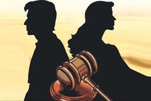 The Rajasthan High Court on Monday allowed a 26-year-old woman to live with a married man whom she loves. The court's permission came while it was hearing a petition by the man who alleged that the woman had been held hostage by her parents.