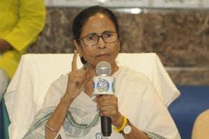 TMC manifesto pledges plan panel revival, note ban probe